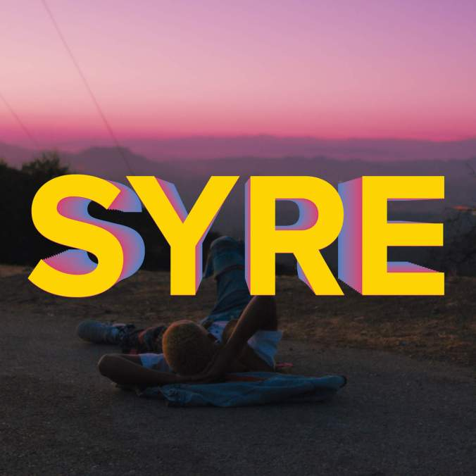 jaden-smith-syre-cover.jpg