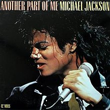 220px-Mj_anotherpartofme