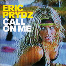Eric_Prydz_-_Call_on_Me