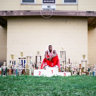jay-rock-win-1.jpg