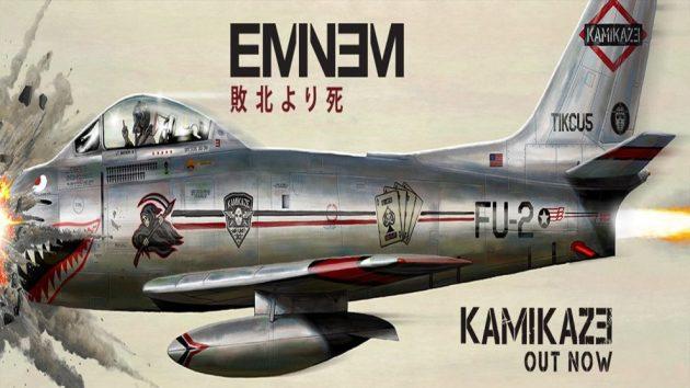 eminem-album-kamikaze-990x557