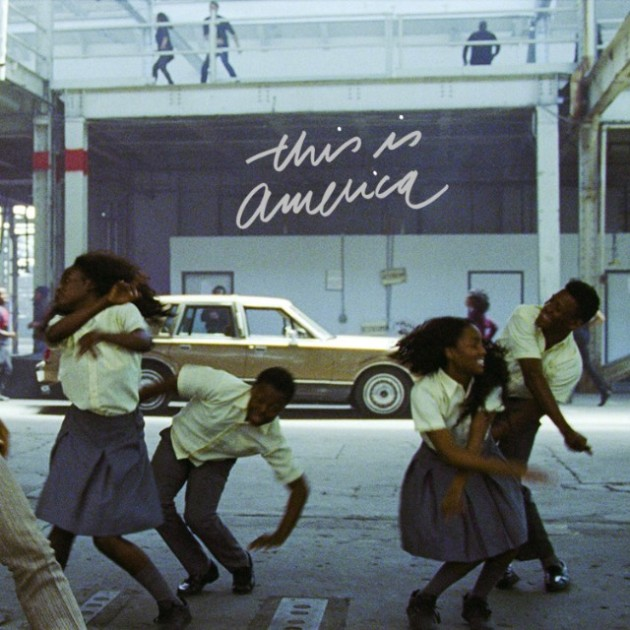 childish-gambino-this-is-america-1525624842-640x640