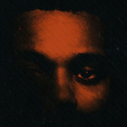 the-weeknd-my-dear-melancholy-album-review