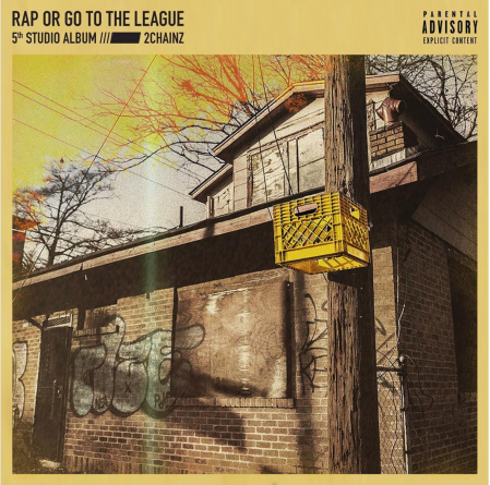 rap-or-go-to-the-league-2-chainz-album-artwork-cover.png